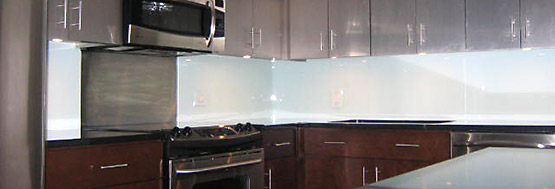 painted and etched glass | central glass chicago