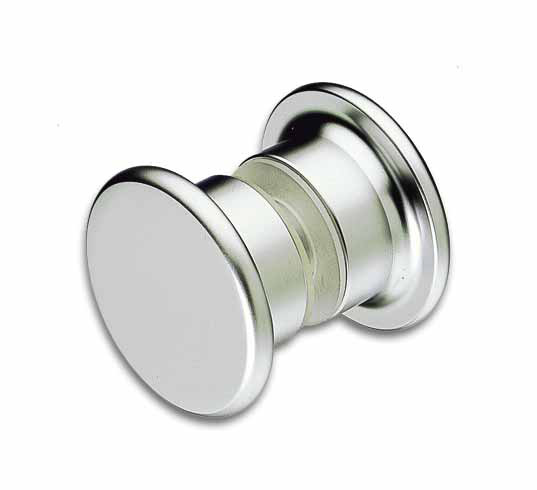 Glass shower door hardware supplier in chicago shower door sample planetlyrics Images