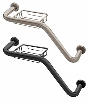 Tub Grab Bar Location bathroom shower grab bars - chicago naperville downers grove