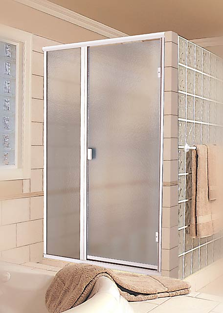 Shower Door S&le & Glass Shower Doors Chicago IL by Central Glass