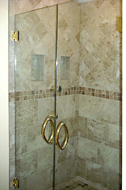 M&T Glass | Mirror Doors, Mirror Walls, Standard Beveled Mirrors