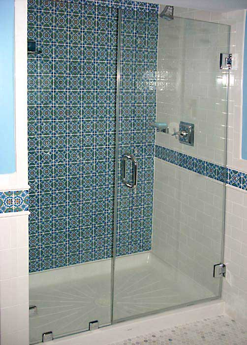 Shower Glass Door. 100 Bathroom Glass Door Rubber Shower Door ...
